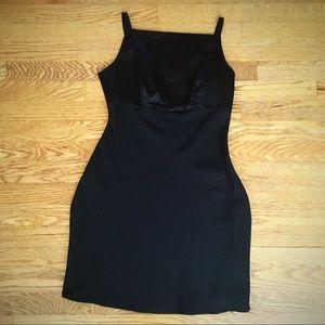 Explosion Juniors Dress